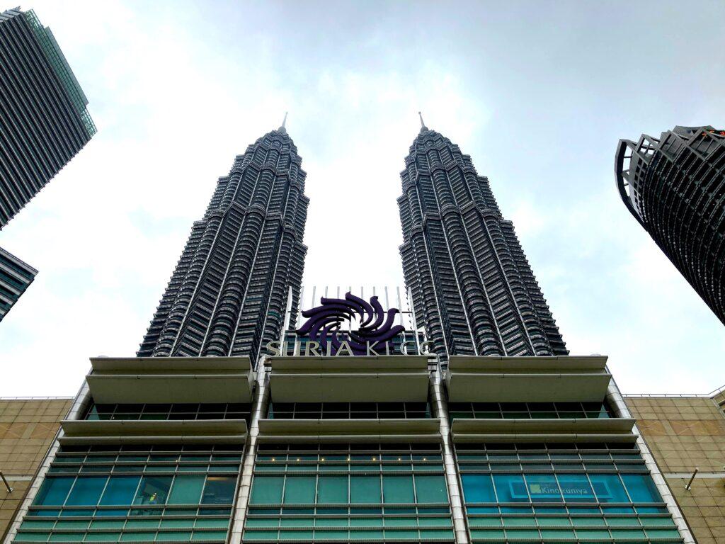 マレーシア完全封鎖完全ロックダウン経済対策