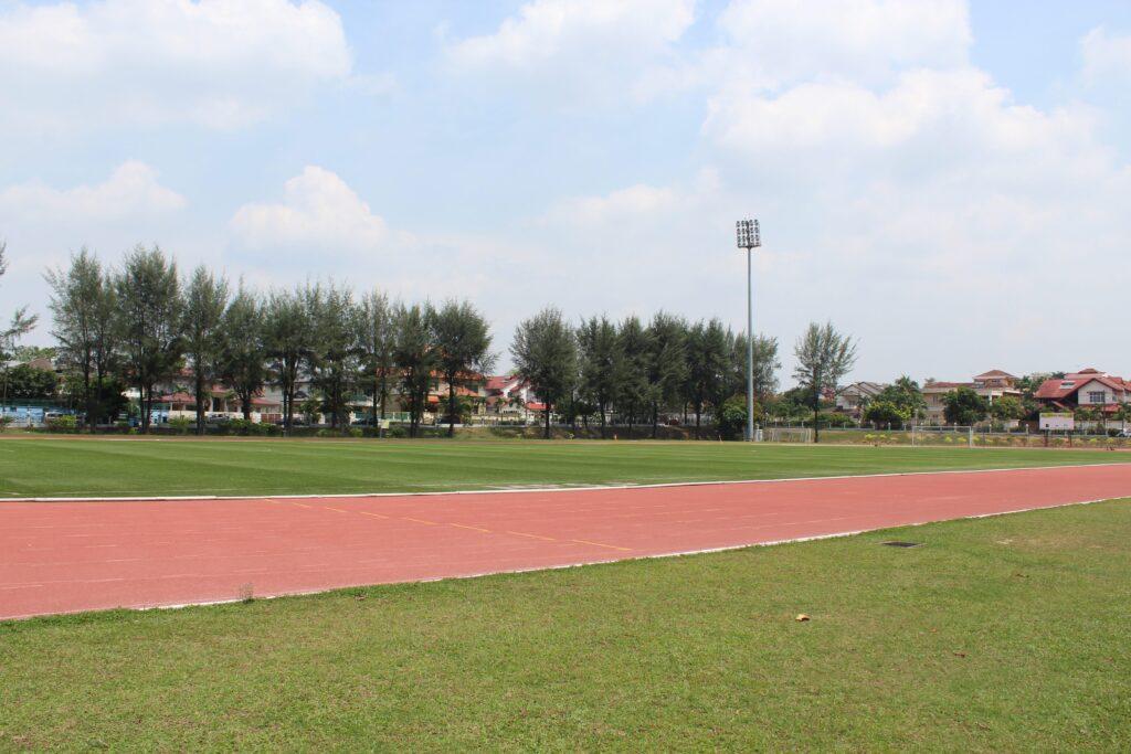 マレーシアインターナショナルスクール人気